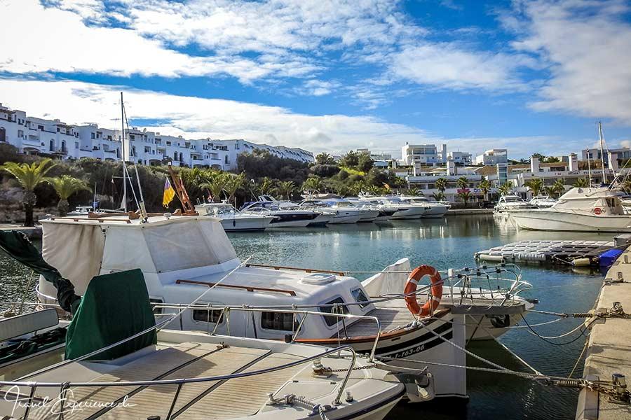 Mallorca – 8 Ausflugsziele 5