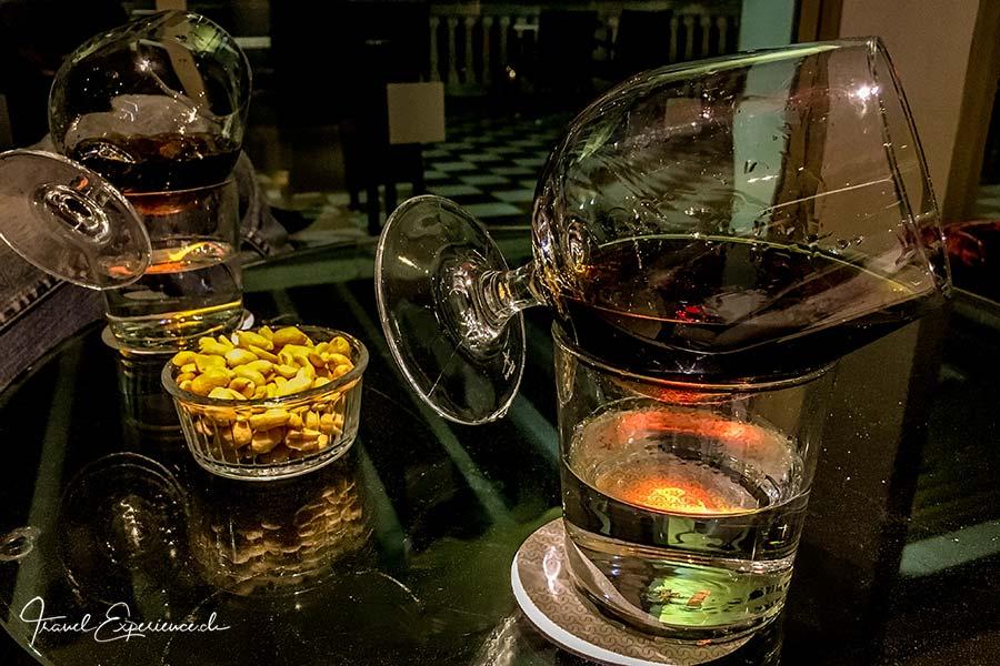 Carlos Primero, Bar, Hotel Barcelo Illetas Albatros